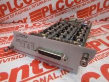 INTEGRAL ACCESS I-SB-FX0-909A