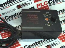 PENTA POWER KBMD-13R