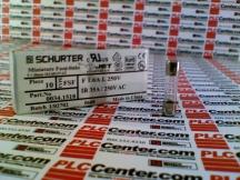 SCHURTER 0034.1518