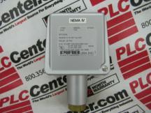 PIAB VACUUM PRODUCTS EVS-100