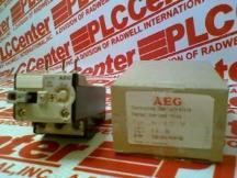 EEC AEG B17V-L