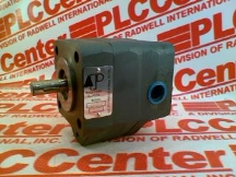 DELTA POWER CO VALVES C8