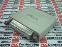 RAINBOW TECNOLOGIES INC 8647-CB