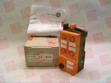 EFFECTOR CLASSICLINE-4DI-IP67