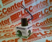 PRESTOLITE ELECTRIC CL1251