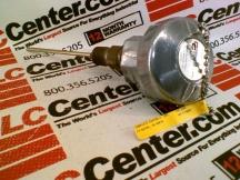 COMPLETE CONTROLS INC K38G-004-00-6HN31