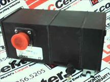 CELESCO PT5MA-10-V62-BK-420E-M6