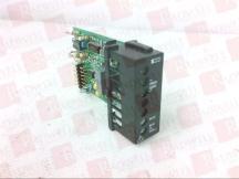 ELECTROMATIC 5100537