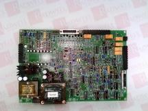 PILLAR TECHNOLOGIES DB6783-1C