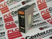 TURNBULL CONTROL SYS D005/TC/K/0-1500F/OP/0-10V/UP/TB/