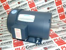 LEESON ELECTRIC CO 110353.00