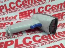 PSC INC QS2500