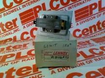 CAMSTAT L59-3A-120-30