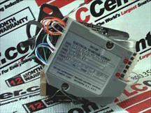 TAYLOR ELECTRONICS 1401LA10203-2515A