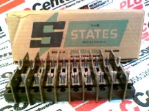 STATES PRODUCTS K-25010