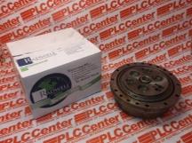 NABTESCO P55E012D00