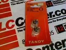 TANDY 274-9015