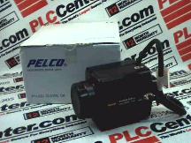 PELCO 13ZM6X8