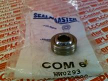 SEALMASTER COM6