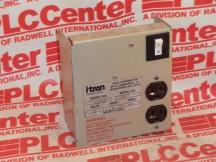 ITRAN AS-S500-100-6
