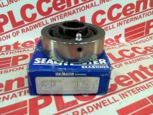 SEALMASTER SC-19