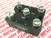 SILICON POWER M50100TB400