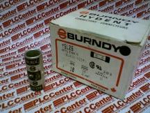 BURNDY YSL26