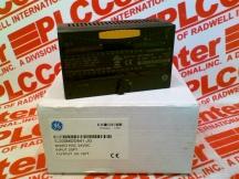 FANUC IC200MDD841