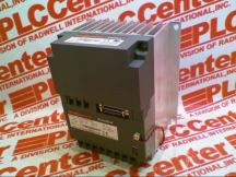 SEMIPOWER SYSTEMS INC PDM1005DCSWC00S
