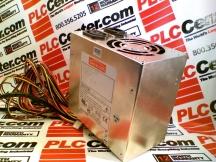 SENSTRON TECHNOLOGIES SP2-4400F