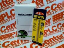 IRWIN HANSON 5026002