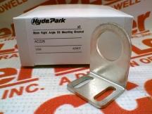 HYDE PARK AC228