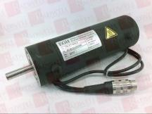 EGH PM471-40/5A