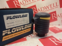 FLOWLINE LC05-1001
