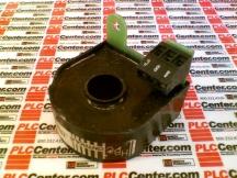 HBCONTROLS HBC-138-305
