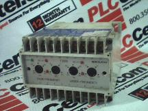 SELCO T3000-01