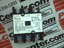 BEACON COMPONENTS DP35024