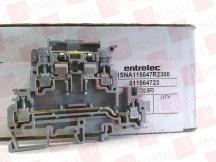 ENTRELEC M4/8.D2.SFD