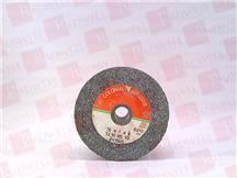 COLONIAL WEST ABRASIVES TA-36-M5-VS