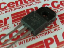 NEC AC05FGM