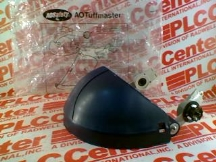 3M HOME & COMMERCIAL CARE 82502-00000