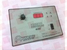 ADVANTAGE CONTROLS 250600