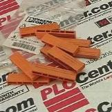 PHOENIX CONTACT 3004537