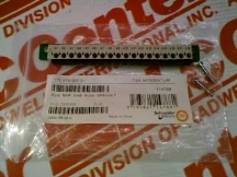 MODICON 170-XTS-007-01