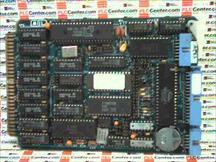 MICRO LINK STD245-001