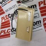 COLEMAN TK-1001-02-2