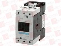 SIEMENS 3RT1-044-1BB40