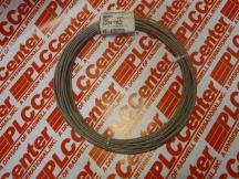 LOOS & CO PSC09477M2V