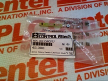 ENSTO KK22-040/U