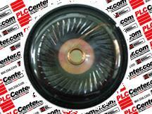GLASTIC MCKPSP4075PF0802